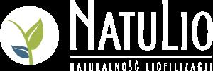 logo_natulio_biale