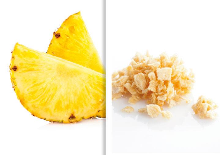 natulio-ananas
