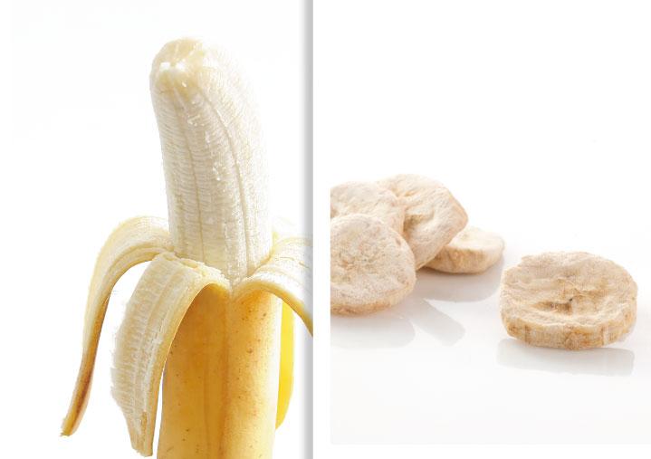 natulio-banan