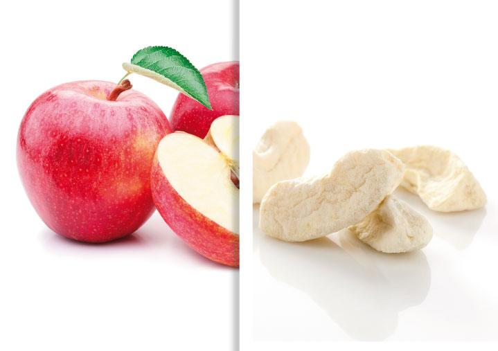 natulio-jablko