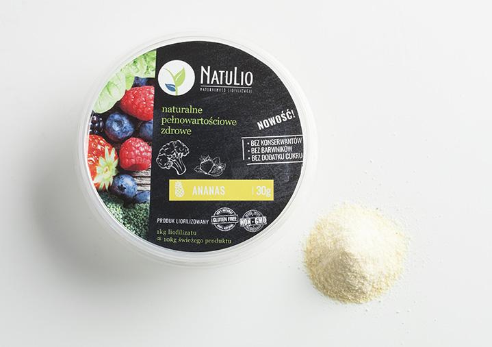 natulio_ananas_6961