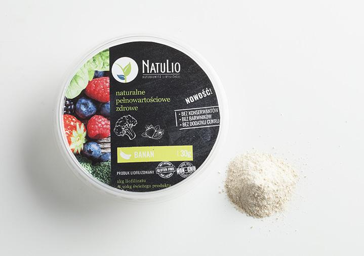 natulio_banan_6959